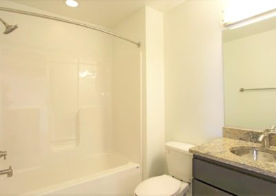 Virginia_Contractor_bathroom